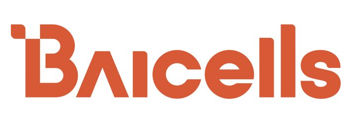 Baicells-Japan株式会社 公式HP